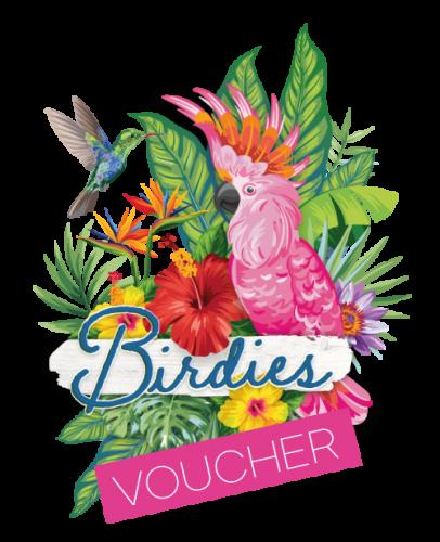 VOUCHER-birdies-logo